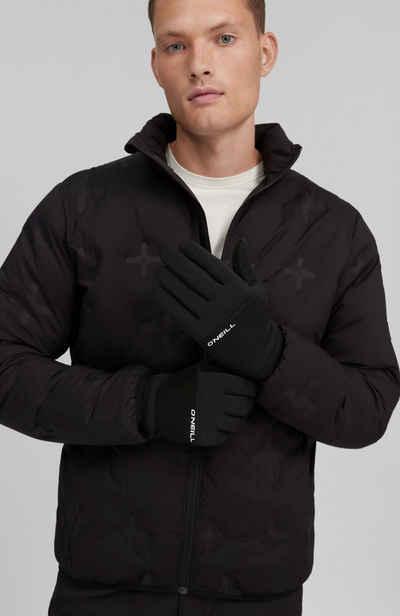 O'Neill Snowboardhandschuhe »Everyday Gloves«