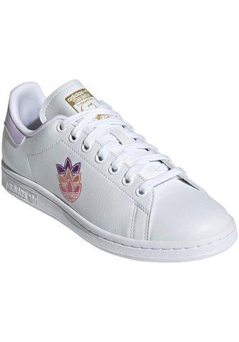 adidas Originals »STAN SMITH W« Sneaker