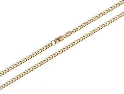 Goldketten für männer dicke Goldketten für