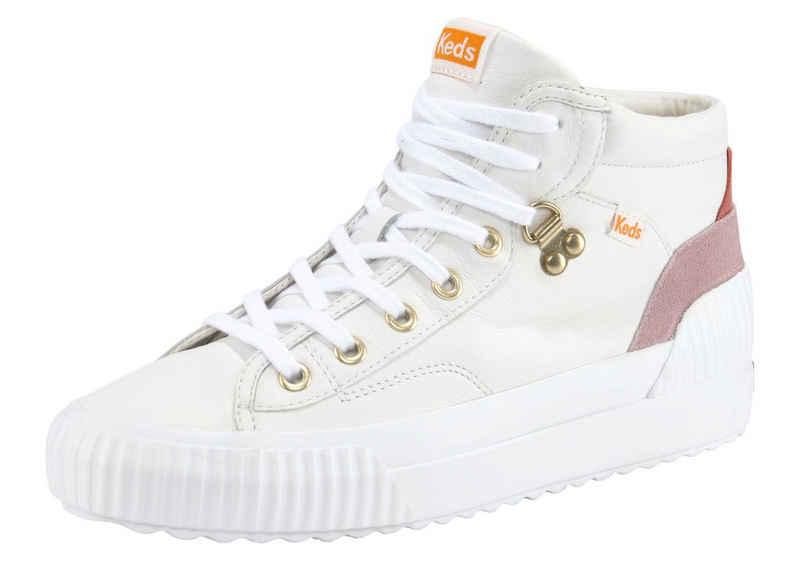 Keds »DEMI MID TRX« Sneaker