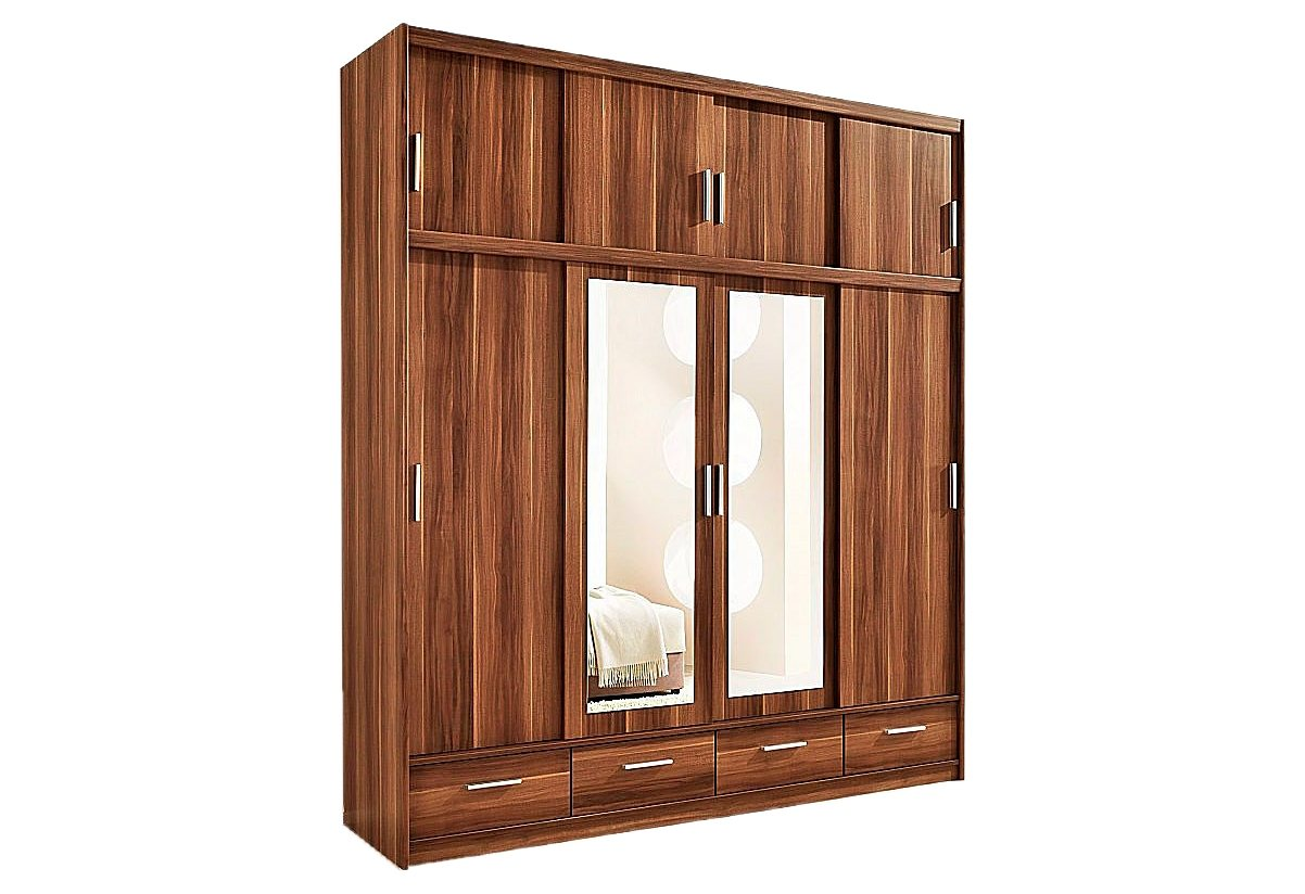 schiebet r kunststoff preisvergleiche erfahrungsberichte und kauf bei nextag. Black Bedroom Furniture Sets. Home Design Ideas