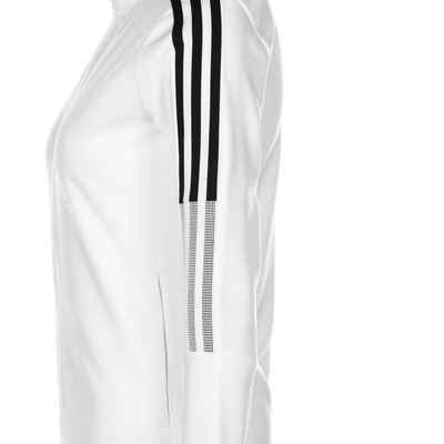 adidas Performance Sweatjacke »Tiro 21«