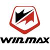 WIN.MAX