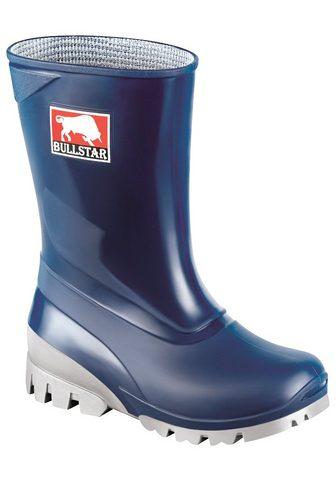 Bullstar »Maxi« guminiai batai