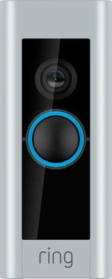 »Video Doorbell Pro« Smart Home Türklingel (Außenbereich)