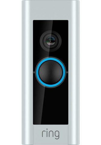 Ring Žiedas »Video Doorbell Pro« Smart Home...
