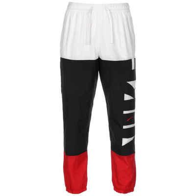 Nike Trainingshose »Starting5«
