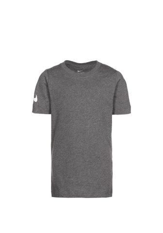 Nike Marškinėliai »Park 20«