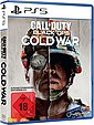 Call of Duty Black Ops Cold War PlayStation 5, Bild 2