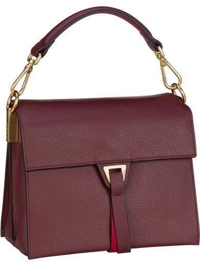 COCCINELLE Handtasche »Louise 1501«, Henkeltasche