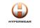 Hyperwear