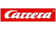 Carrera®