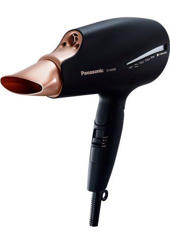Panasonic Plaukų džiovintuvas EH-NA98 K825 1800 ...