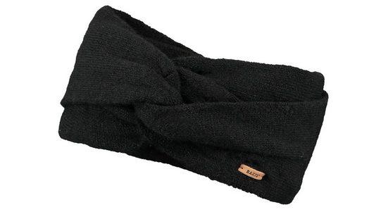Barts Stirnband »Damen Stirnband - Witzia Headband, One Size,«
