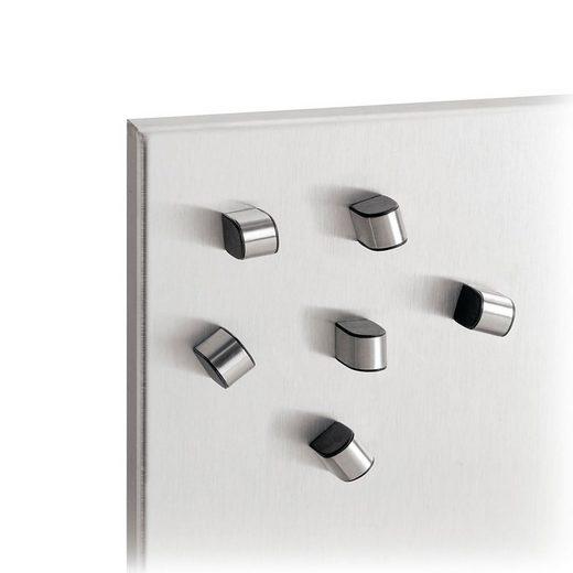 BLOMUS Magnet »Magnete TEWO - 6er Set«