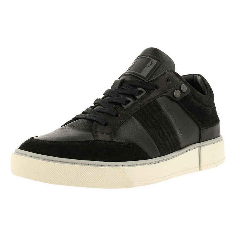 G-Star RAW »Ravond Bsc M Sneakers Low« Sneaker