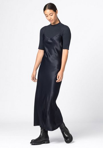 HALLHUBER Maxikleid »Maxi-Slip-Dress«
