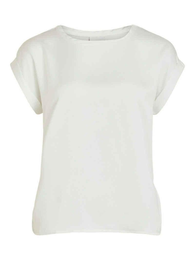 Vila T-Shirt (1-tlg)