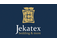 Jekatex