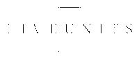 FiveUnits
