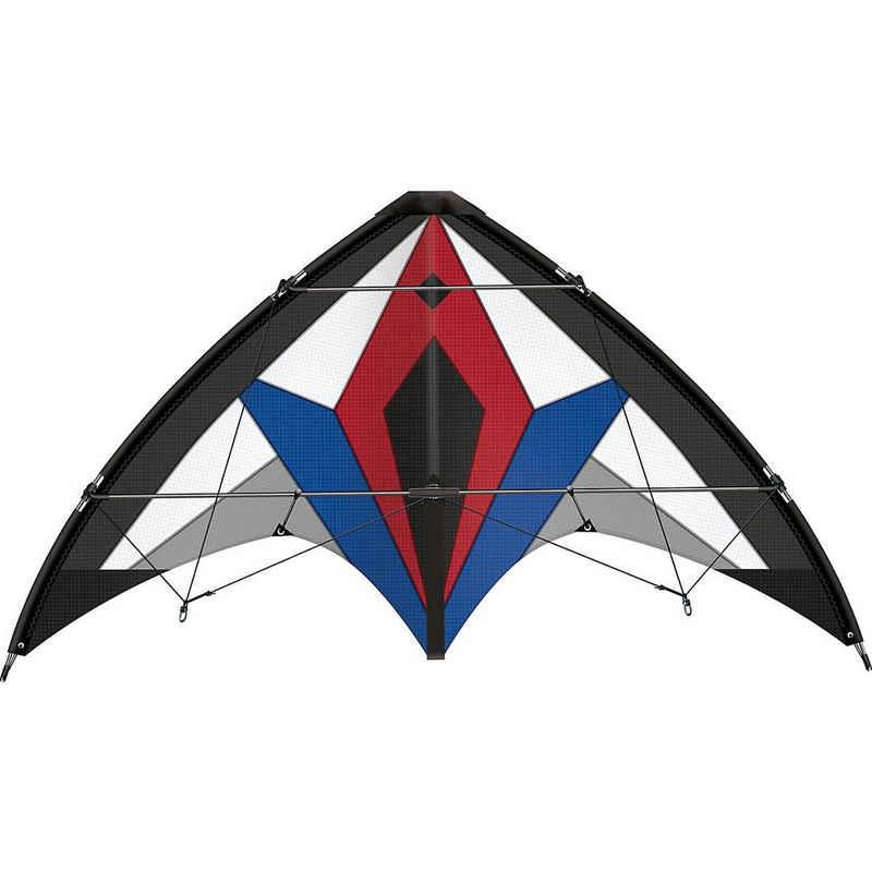 Günther Flug-Drache »FLEXUS 150 GX Sportlenkdrachen«