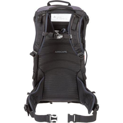 Osprey Wanderrucksack »Poco LT Child Carrier«