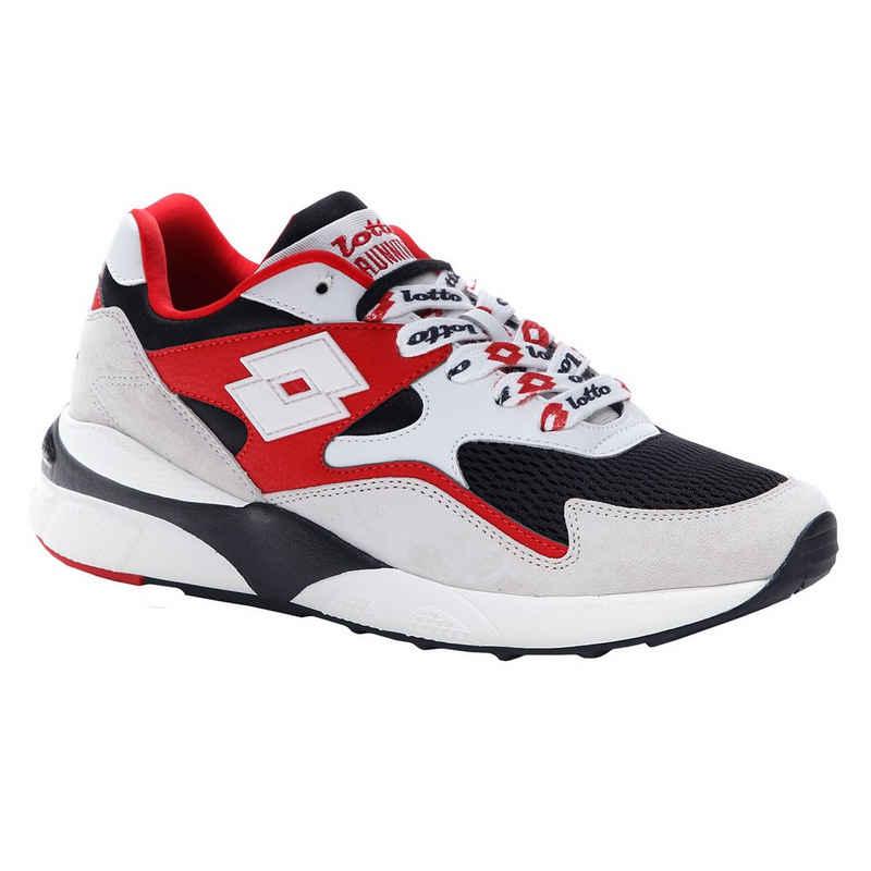 lotto »Athletica Sirius« Sneaker