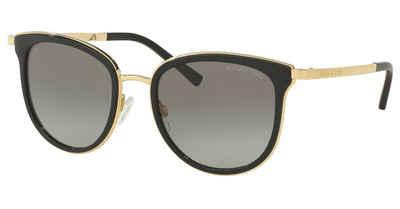 MICHAEL KORS Sonnenbrille »ADRIANNA I MK1010«