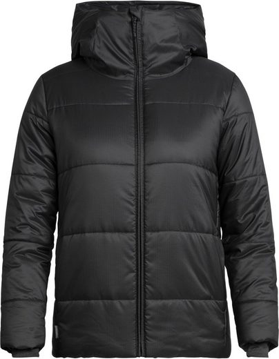 Icebreaker Outdoorjacke »Collingwood«