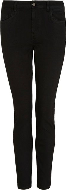 Hosen - Comma 7 8 Jeans mit Swarovski® Steinen ›  - Onlineshop OTTO