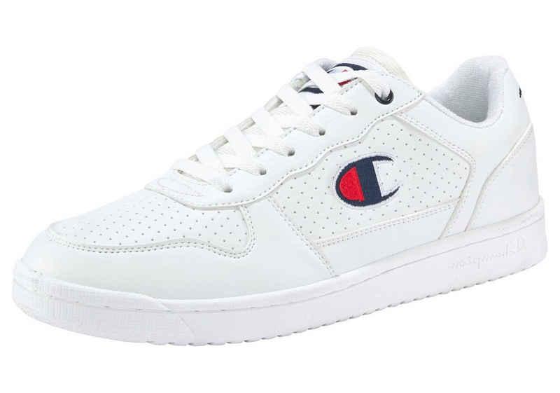Champion »CHICAGO« Sneaker
