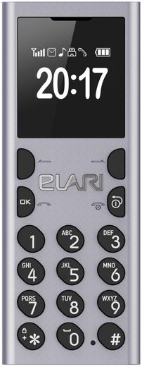 elari NanoPhone C Handy