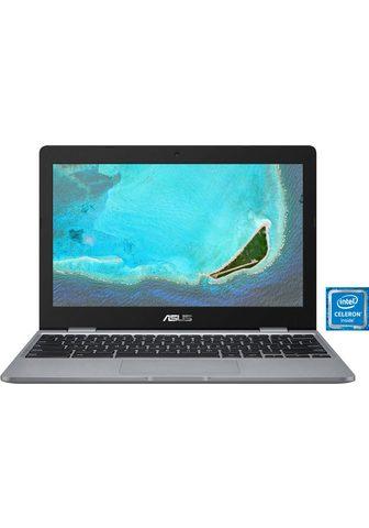 Asus C223NA-GJ0068 Notebook (2946 cm/116 Zo...