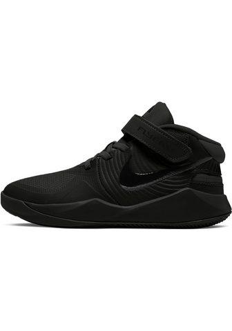 Nike »TEAM HUSTLE D 9 FLYEASE« Krepšinio ba...