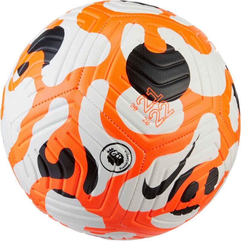 Nike Fußball »Premier League Strike (3)«
