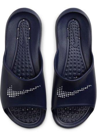 Nike Sportswear »VICTORI ONE SHOWER SLIDE« maudymosi s...