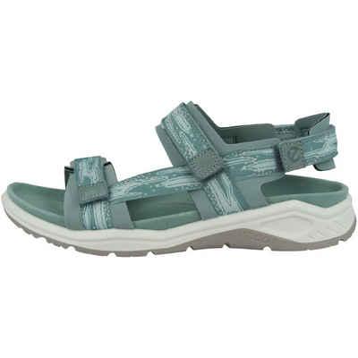 Ecco »X Trinsic W« Sandale