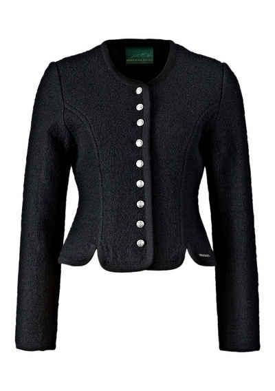 Atemberaubend Trachtenjacken für Damen online kaufen | OTTO #YH_55