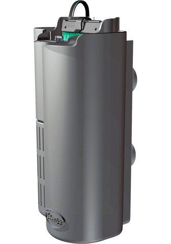 Tetra Aquariumfilter »EasyCrystal Filterbox«...