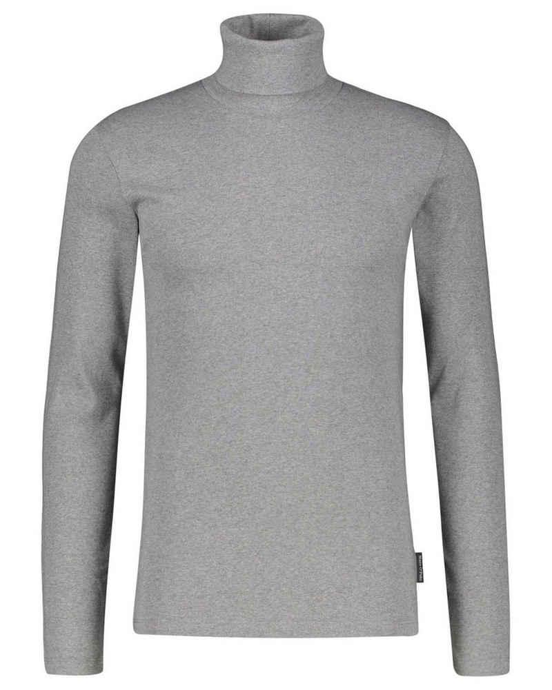 Marc O'Polo T-Shirt »Herren Rollkragenpullover«