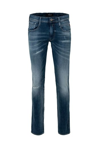 Replay Slim-fit-Jeans