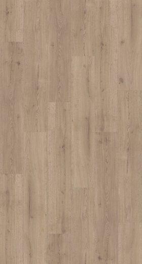 PARADOR Vinylboden »Basic 30 - Eiche Infinity Grau«, 121,5 x 21,6 x 0,84 cm, 1,8 m²