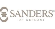 SANDERS OF GERMANY