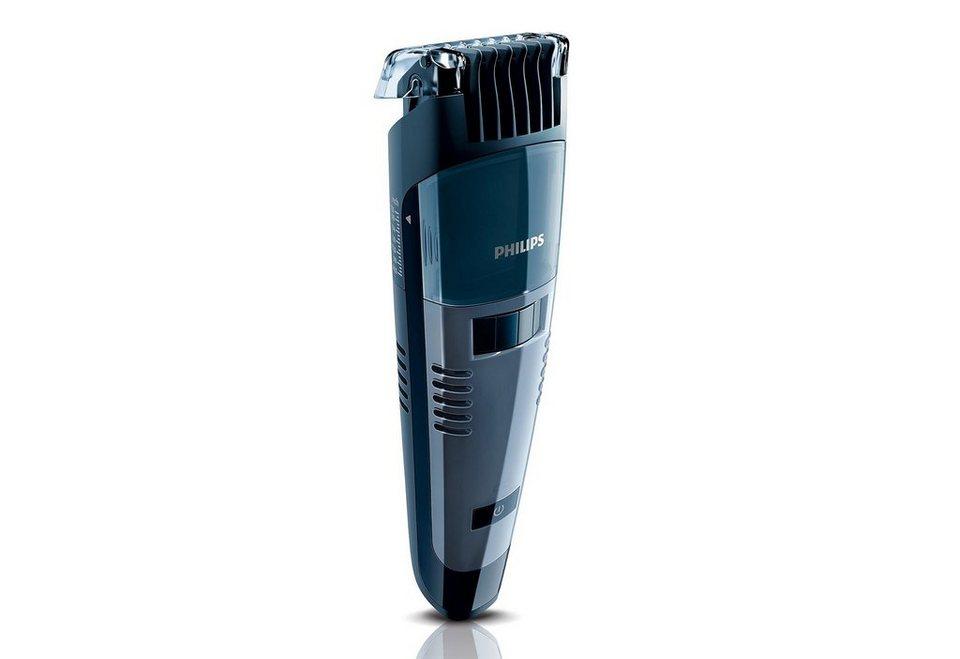 Philips Bartschneider »Vakuum Plus QT 4050/32«