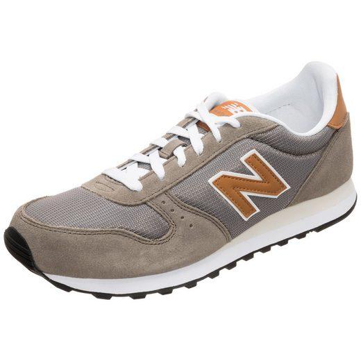 New Balance »Ml311-Bnb« Sneaker