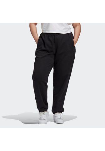 adidas Originals Sportinės kelnės »CUFFED kelnės«