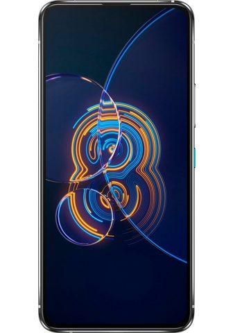 Asus Zenfone 8 Flip Smartphone (16 cm/667 Z...