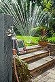 GARDENA Bewässerungssteuerung »MasterControl, 01864-20«, Bild 2