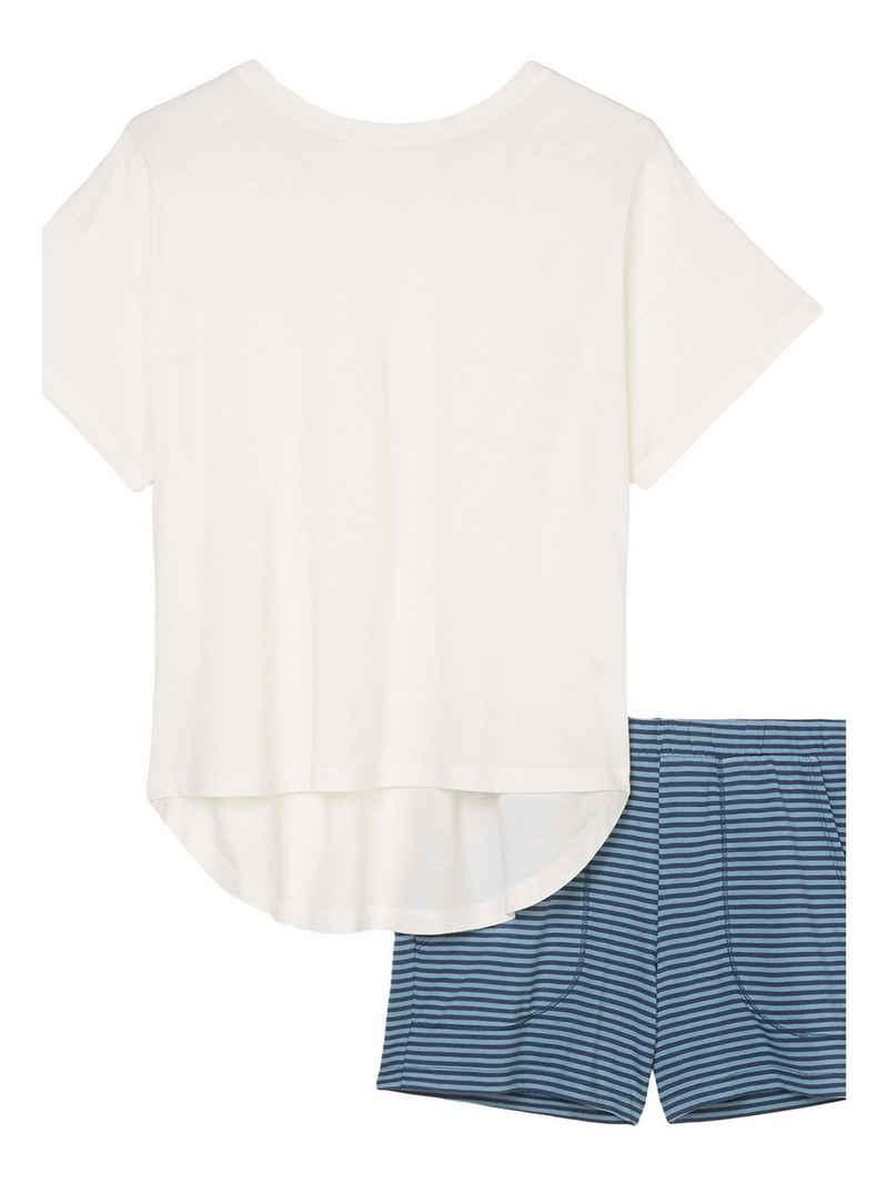 Marc O'Polo Schlafanzug »aus der Marc O'Polo Serie 'Loungeset'« (1 tlg)