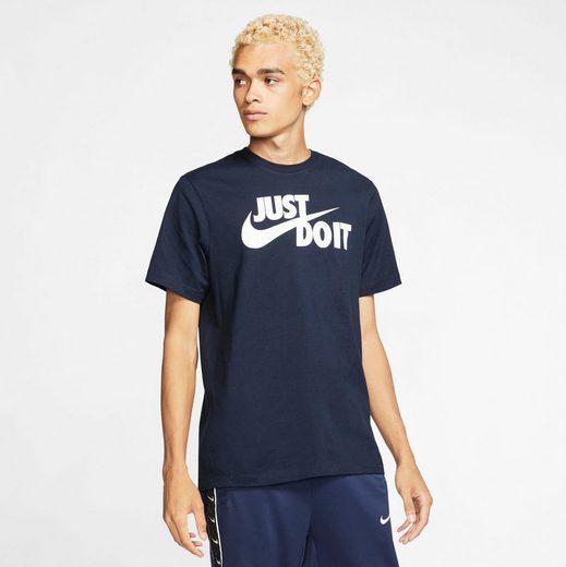 Nike Sportswear T-Shirt »JDI T-SHIRT«